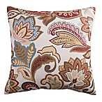 Blakey Square Throw Pillow