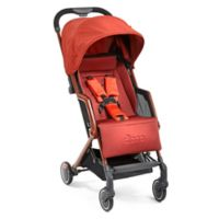 Diono™ Traverze Editions Super-Compact Stroller in Copper Cube