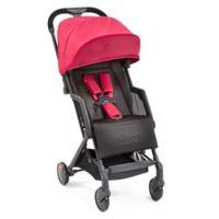 Diono Traverze Super-Compact Stroller in Pink