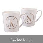 Shop Coffee Mugs