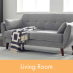 Shop Small Space - Living Room
