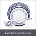 Shop Casual Dinnerware