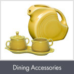 Shop Dining Accessories