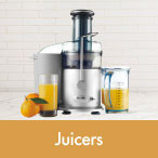 Shop Juicers