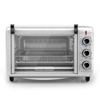 Black & Decker™ Crisp N' Bake Air Fry Toaster Oven
