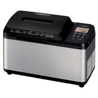 Zojirushi™ Home Bakery Virtuoso® Plus Bread Maker