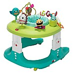 Tiny Love® Meadow Days™ 4-in-1 Here I Grow Activity Center
