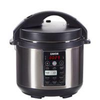 Zavor® 4-Quart LUX Multicooker