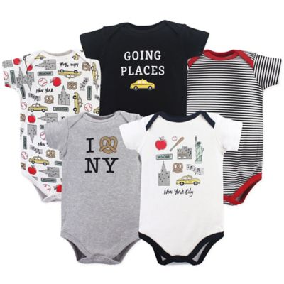 Buy Baby Clothes 9 12 Months From Bed Bath Beyond