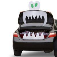 National Tree Company® Tricky Trunks™ Freaky Fangs Car Kit