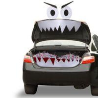 National Tree Company® Tricky Trunks™ Mean Streak Car Kit