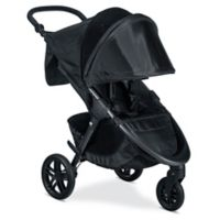 BRITAX® B-Free Cool Flow Collection Stroller in Teal