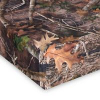 Buy Camo Sheets From Bed Bath Amp Beyond