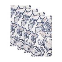Chanila Hanukkah Napkins (Set of 4)