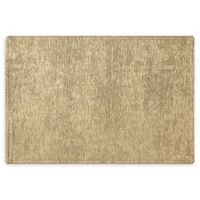 Waterford® Linens Moonscape Placemat in Gold