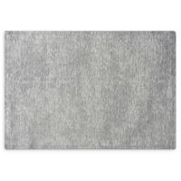 Waterford® Linens Moonscape Placemat in Silver