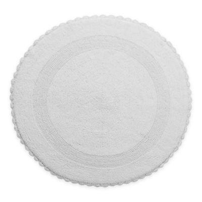 tobagobm round tobago house bath mat linen range lhl lifestyle