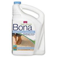 Buy Bona Refills From Bed Bath Amp Beyond