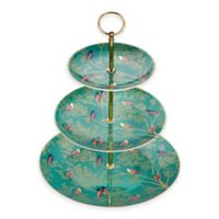 Portmeirion® Chelsea 3-Tier Server