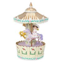 Precious Moments® Disney® Mary Poppins Rotating Musical Figurine