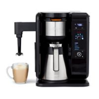 Ninja® Hot & Cold Coffee Maker Brewing System