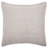 Carol & Frank Langford European Pillow Sham in Dune
