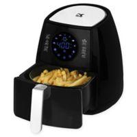 Kalorik® 3 qt. Digital Airfryer in Black