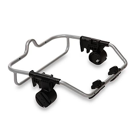 Quinny® Zapp Stroller