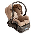 Maxi-Cosi® Mico™ Infant Car Seat and Accessories - Walnut