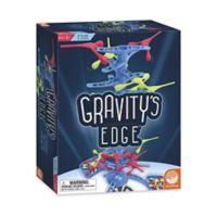 MindWare® Gravity's Edge Game