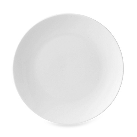 donna hay® for Royal Doulton® Modern Classic 8 1/5-Inch Salad Plate