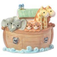 Precious Moments® Noah's Ark Nightlight