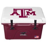 Texas A&M University 26 qt. ORCA Cooler