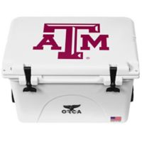 Texas A&M University 40 qt. ORCA Cooler
