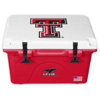 Texas Tech University 26 qt. ORCA Cooler