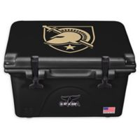 United States Military Academy 26 qt. ORCA Cooler