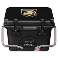 United States Military Academy 20 qt. ORCA Cooler
