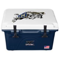 United States Naval Academy 26 qt. ORCA Cooler