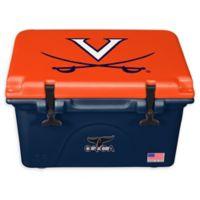 University of Virginia 26 qt. ORCA Cooler