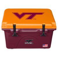 Virginia Tech 26 qt. ORCA Cooler