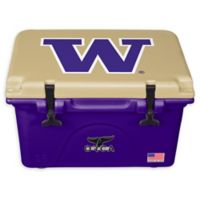 University of Washington 26 qt. ORCA Cooler