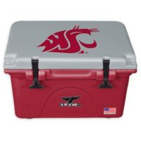 Washington State University 26 qt. ORCA Cooler