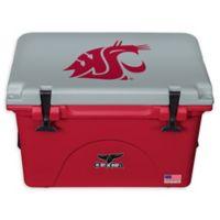 Washington State University 40 qt. ORCA Cooler