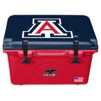 University of Arizona 26 qt. ORCA Cooler