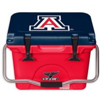 University of Arizona 20 qt. ORCA Cooler
