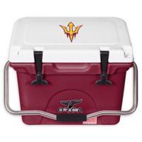 Arizona State University 40 qt. ORCA Cooler