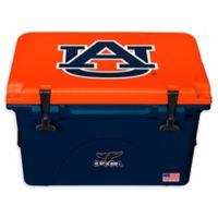 Auburn University 40 qt. ORCA Cooler