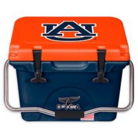 Auburn University 20 qt. ORCA Cooler