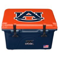 Auburn University 26 qt. ORCA Cooler