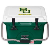 Baylor University 20 qt. ORCA Cooler